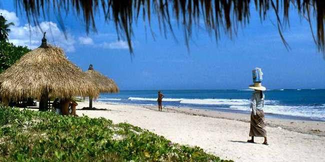 15 Tempat Wisata Di Bali Yang Wajib Dikunjungi Airport Id