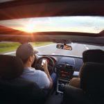Tips Liburan Naik Mobil 03