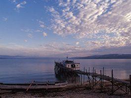 Keajaiban Tuhan di Sulawesi Tengah