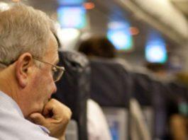 nama penumpang pesawat