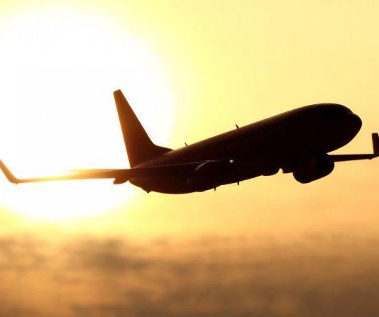 Kode maskapai penerbangan