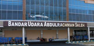 Tiket Pesawat ke Malang