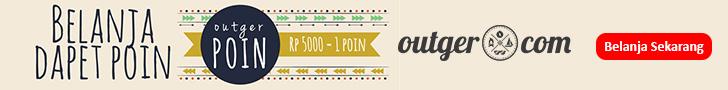 outger.com poin