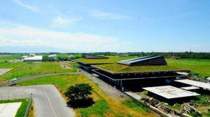 Inilah Tampilan Bandara Hijau Blimbingsari-Banyuwangi Inilah Tampilan Bandara Hijau Blimbingsari-Banyuwangi 3 4 300x168