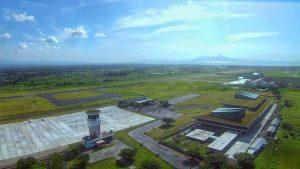 Inilah Tampilan Bandara Hijau Blimbingsari-Banyuwangi Inilah Tampilan Bandara Hijau Blimbingsari-Banyuwangi 9 300x169