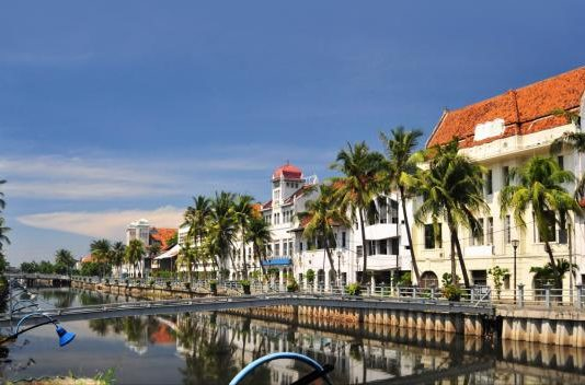 Daftar Harga Hotel di Jakarta