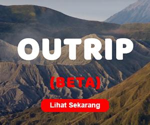 Outrip