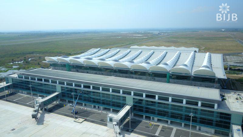 bandara kertajati 01