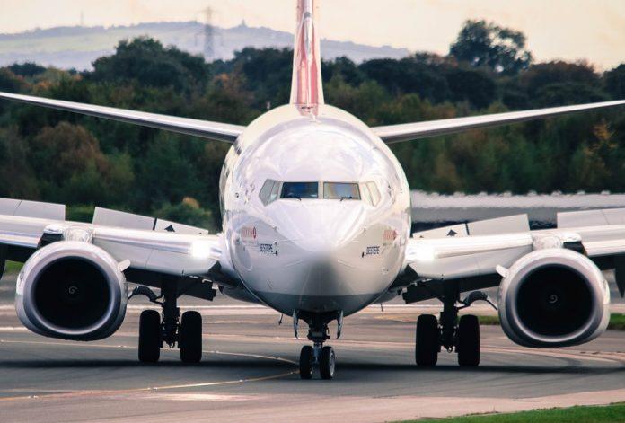 Jadwal Turkish Airlines Dari Jakarta