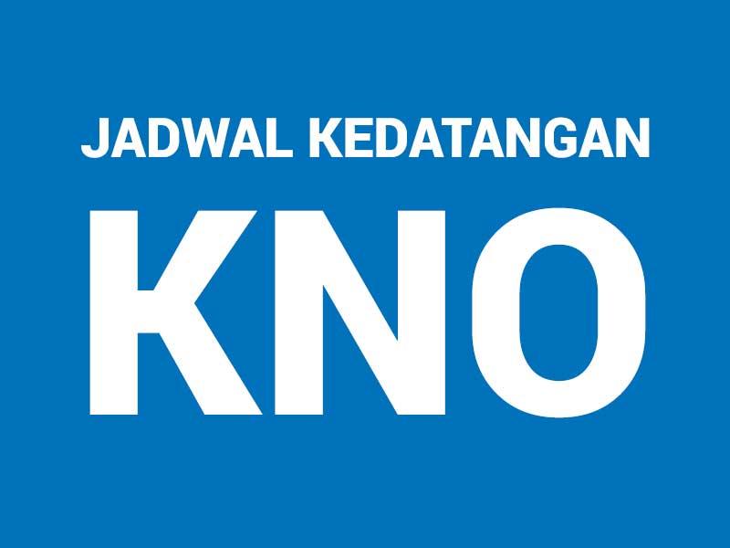 Jadwal Keberangkatan Penerbangan Bandara Kuala Namu, Deli Serdang