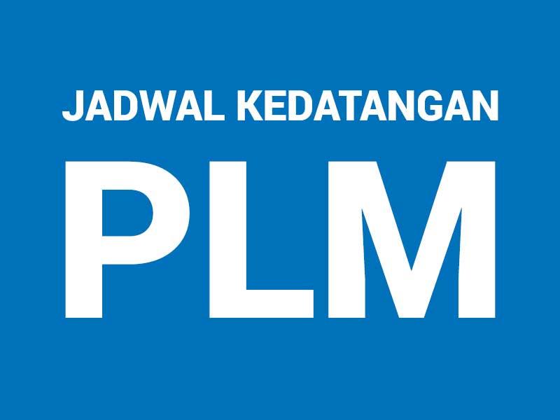 Jadwal Kedatangan Bandara Sultan Mahmud Badaruddin II