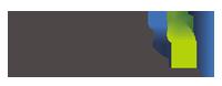 Anak Perusahaan Garuda Indonesia-asyst