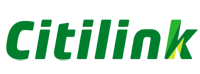 Anak Perusahaan Garuda Indonesia-citilink