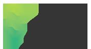 Anak Perusahaan Garuda Indonesia-gapura