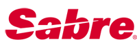 Anak Perusahaan Garuda Indonesia-sabre