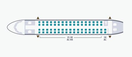 Tiket Garuda Indonesia atr72-600