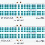 Tiket Garuda Indonesia boeing-737-800ng