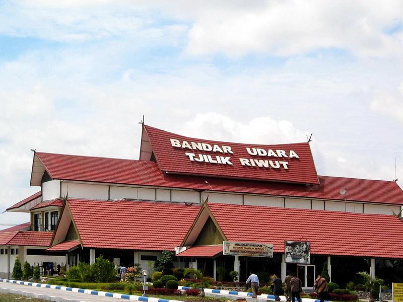 Tiket Pesawat Ke Palangkaraya Airport Id