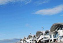 mudik bandara 2019 1