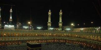 AP2 Siapkan 5 Bandara Embarkasi Haji