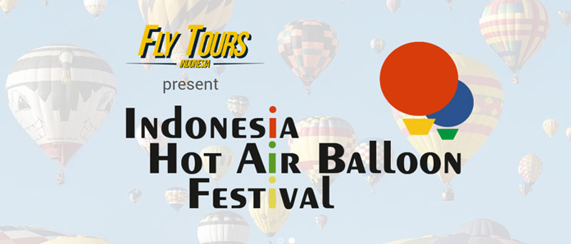 bromo-hot-air-balloon-festival-2019