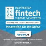 indonesia fintech 2019