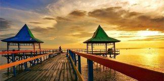 Tips Liburan Murah di Surabaya