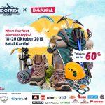 Indonesia Outdoor Expo