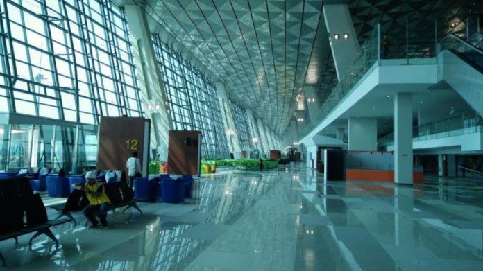 APII Kupas Tuntas Persiapan Operasional dan Pengembangan 4 Bandara Milik Pemerintah