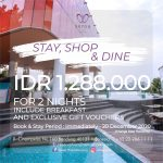 Stay-Shop-and-Dine-Promotion