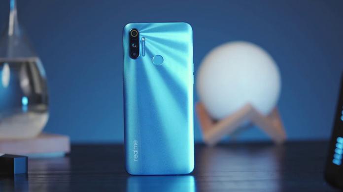 Spesifikasi Realme C3, Smartphone Terbaik untuk Anda yang Aktif