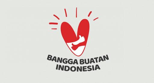 Angkasa Pura Airports mendukung GERNAS BBI 2021