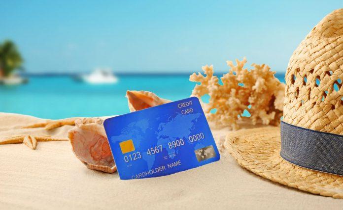 Paylater Card Traveloka